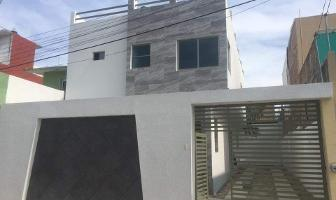 Foto de casa en venta en las rosas , terán, tuxtla gutiérrez, chiapas, 6262942 No. 01