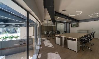 Foto de oficina en renta en  , las tinajas, cuajimalpa de morelos, df / cdmx, 0 No. 01