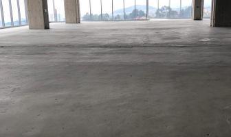 Foto de oficina en renta en  , las tinajas, cuajimalpa de morelos, df / cdmx, 14726453 No. 01