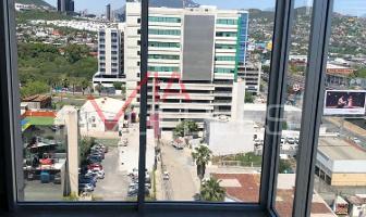 Foto de oficina en renta en 00 00, las torres, monterrey, nuevo león, 11653948 No. 01