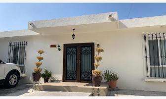Foto de casa en venta en  , las torres, monterrey, nuevo león, 0 No. 01