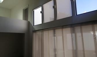 Foto de casa en venta en las trojes 0, las trojes, torreón, coahuila de zaragoza, 11903813 No. 02