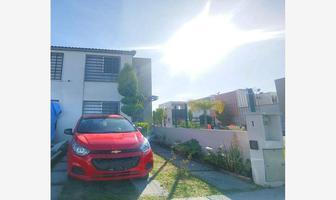 Foto de casa en venta en las trojes almecatla , san lorenzo almecatla, cuautlancingo, puebla, 17263564 No. 01