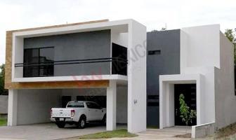 Foto de casa en venta en las trojes , fraccionamiento lagos, torreón, coahuila de zaragoza, 12796542 No. 01