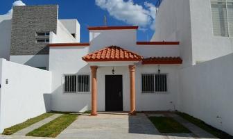 Foto de casa en venta en las trojes , hacienda las trojes, corregidora, querétaro, 14368068 No. 01