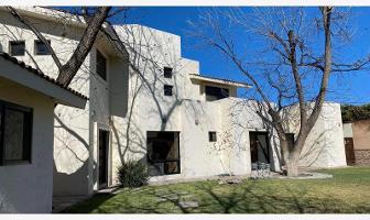 Foto de casa en venta en las trojes , las trojes, torreón, coahuila de zaragoza, 11430935 No. 02