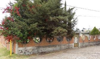 Foto de casa en venta en las trojes , pátzcuaro, pátzcuaro, michoacán de ocampo, 14214585 No. 01