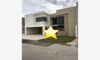 Foto de casa en venta en  , las trojes, torreón, coahuila de zaragoza, 11945863 No. 01