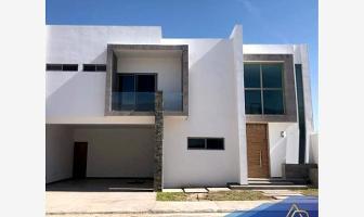 Foto de casa en venta en  , las trojes, torreón, coahuila de zaragoza, 12403061 No. 01