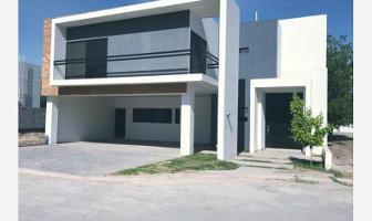 Foto de casa en venta en  , las trojes, torreón, coahuila de zaragoza, 12426563 No. 01