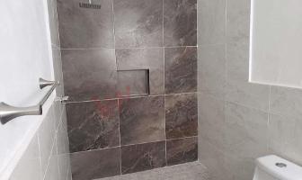 Foto de casa en venta en  , las trojes, torreón, coahuila de zaragoza, 12678456 No. 07