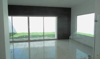 Foto de casa en venta en  , las trojes, torreón, coahuila de zaragoza, 14149713 No. 01