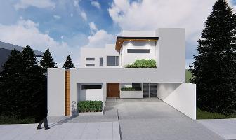 Foto de casa en venta en  , las trojes, torreón, coahuila de zaragoza, 14149730 No. 01