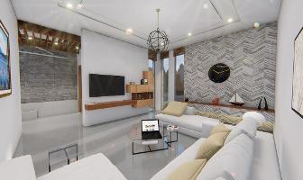 Foto de casa en venta en  , las trojes, torreón, coahuila de zaragoza, 14149734 No. 01