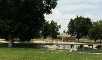 Foto de terreno habitacional en venta en  , las trojes, torreón, coahuila de zaragoza, 0 No. 03