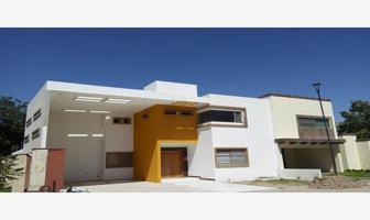 Foto de casa en venta en  , las trojes, torreón, coahuila de zaragoza, 17574788 No. 01