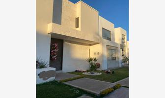 Foto de casa en venta en  , las trojes, torreón, coahuila de zaragoza, 17664225 No. 01