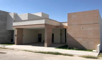 Foto de casa en venta en  , las trojes, torreón, coahuila de zaragoza, 19425221 No. 01