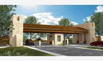Foto de terreno habitacional en venta en  , las trojes, torreón, coahuila de zaragoza, 4905803 No. 01