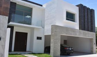 Foto de casa en venta en  , las trojes, torreón, coahuila de zaragoza, 5363971 No. 01