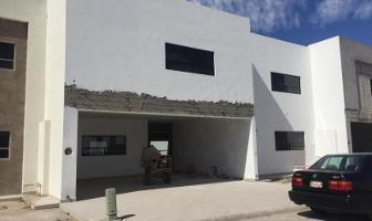 Foto de casa en venta en  , las trojes, torreón, coahuila de zaragoza, 6482078 No. 01
