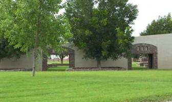 Foto de terreno habitacional en venta en  , las trojes, torreón, coahuila de zaragoza, 6496615 No. 01