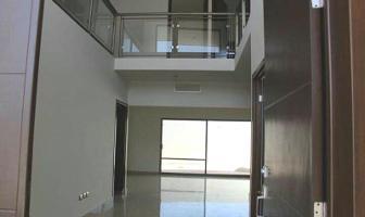 Foto de casa en venta en  , las trojes, torreón, coahuila de zaragoza, 6533085 No. 01