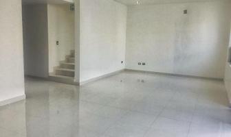 Foto de casa en venta en  , las trojes, torreón, coahuila de zaragoza, 6758044 No. 03