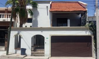 Foto de casa en venta en las vegas , campanario, chihuahua, chihuahua, 14063628 No. 01