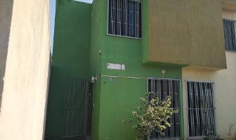 Foto de casa en venta en  , las vegas ii, boca del río, veracruz de ignacio de la llave, 13593956 No. 01