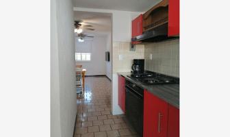 Foto de casa en renta en  , las vegas ii, boca del río, veracruz de ignacio de la llave, 9810545 No. 01