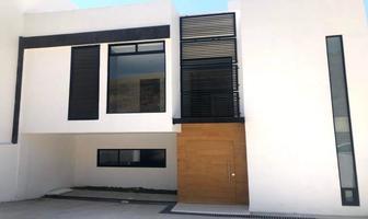 Foto de casa en venta en las vilas 9, lomas de bellavista, atizapán de zaragoza, méxico, 0 No. 01
