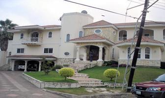 Foto de casa en venta en  , las villas, tampico, tamaulipas, 11729064 No. 01