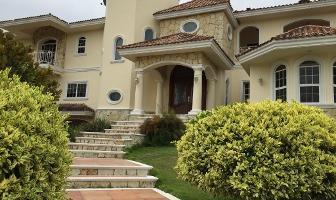 Foto de casa en venta en  , las villas, tampico, tamaulipas, 4034591 No. 01