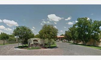 Foto de terreno habitacional en venta en  , las villas, torreón, coahuila de zaragoza, 11136844 No. 01