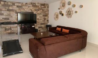 Foto de casa en venta en  , las villas, torreón, coahuila de zaragoza, 12088791 No. 01