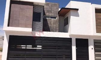 Foto de casa en venta en  , las villas, torreón, coahuila de zaragoza, 13703644 No. 01
