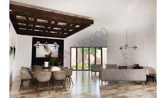 Foto de casa en venta en  , las villas, torreón, coahuila de zaragoza, 13800995 No. 01