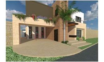 Foto de casa en venta en  , las villas, torreón, coahuila de zaragoza, 13800999 No. 01