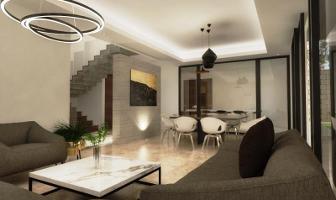 Foto de casa en venta en  , las villas, torre?n, coahuila de zaragoza, 5278123 No. 03