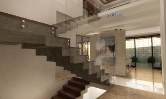 Foto de casa en venta en  , las villas, torreón, coahuila de zaragoza, 5819916 No. 03