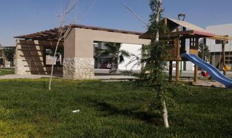 Foto de casa en venta en las viñas 0, los viñedos, torreón, coahuila de zaragoza, 0 No. 01