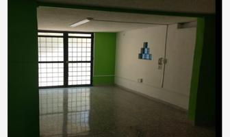 Foto de oficina en venta en latacunga 790, lindavista norte, gustavo a. madero, df / cdmx, 15293083 No. 01
