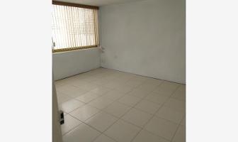 Foto de oficina en venta en latacunga 880, lindavista sur, gustavo a. madero, df / cdmx, 0 No. 01