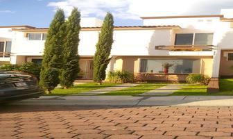 Foto de casa en venta en latania , palmares, querétaro, querétaro, 0 No. 01