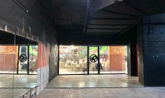 Foto de local en renta en lateral carretera méxico - toluca , santa fe cuajimalpa, cuajimalpa de morelos, df / cdmx, 11601797 No. 01