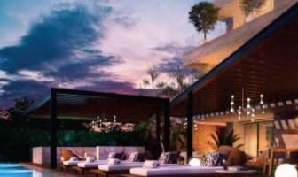 Foto de departamento en venta en lateral sur via atlixcayotl , la isla lomas de angelópolis, san andrés cholula, puebla, 10313383 No. 01