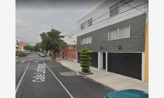 Foto de departamento en venta en latinos numero 92 dept. 101 (deleg. benito juarez) 92, moderna, benito juárez, df / cdmx, 0 No. 01
