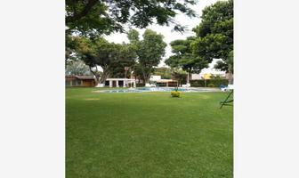 Foto de casa en renta en laurel 2, delicias, cuernavaca, morelos, 8736068 No. 01