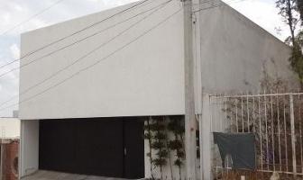 Foto de casa en venta en laurel , la calera, puebla, puebla, 4629160 No. 03
